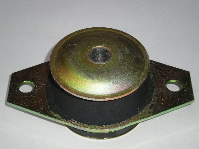 Rear Engine Mount