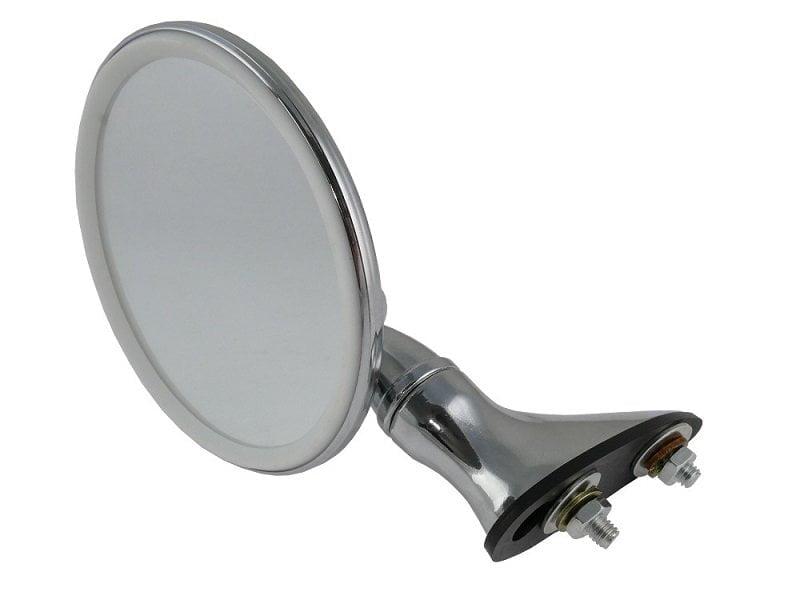 Specchio Retrovisore Esterno