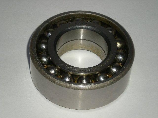 Gearbox Bearing Main Shaft Rear (1ª Serie)