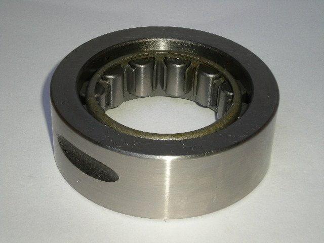 Gearbox Bearing Main Shaft Rear (2ª Serie)