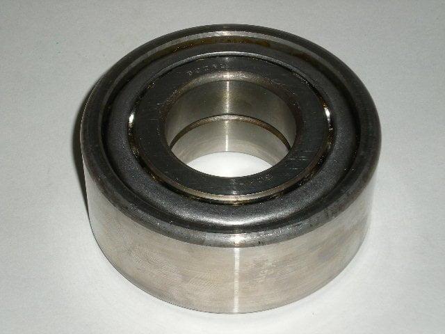 Gearbox Bearing – Main Shaft Center