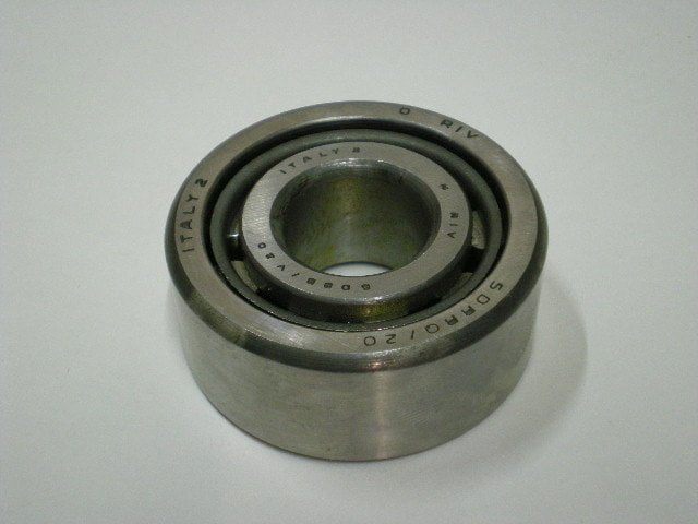 Gearbox Bearing – Countershaft Front
