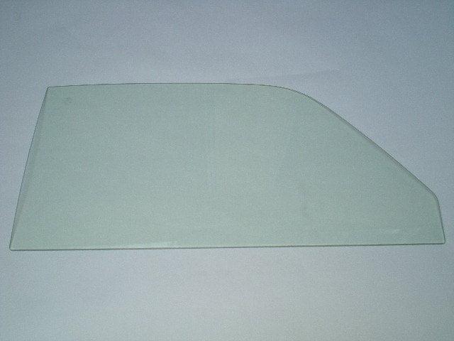 Cristallo Scendente Porta Destra (Zagato)