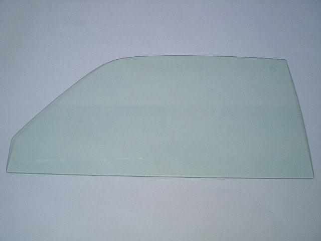 Cristallo Scendente Porta Sinistra (Zagato)