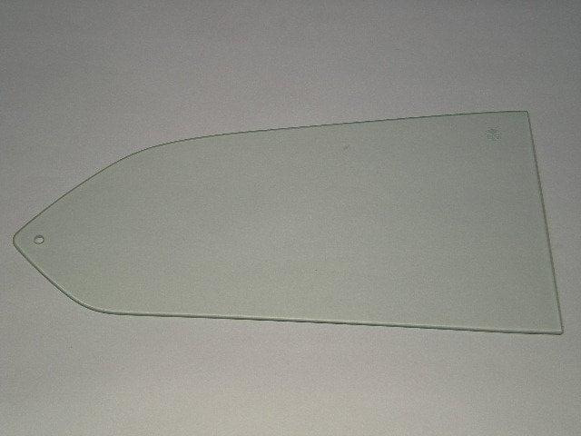Voletto Posteriore Destro Zagato (55 X 30 Cm)