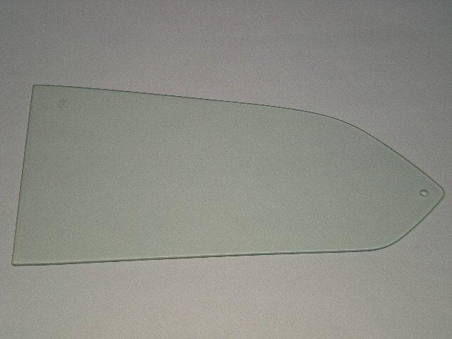 Voletto Posteriore Sinistro Zagato (55 X 30 Cm)