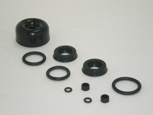 Brake Master Cylinder Repair Set