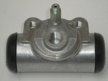 Rear Wheel Brake Cylinder