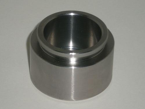 Front Brake Caliper Cylinder (43 Mm)