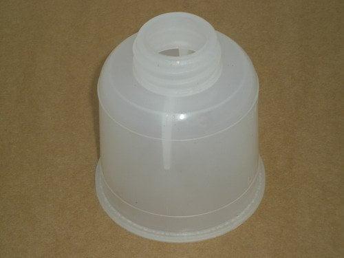 Vaschetta Alimentatore Olio Freni