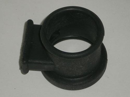 Rear Handbrake Rod Rubber Boot