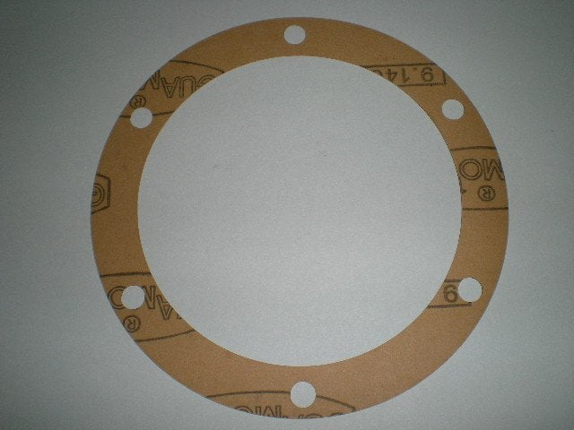 Gasket Casing, Differential Side Joint