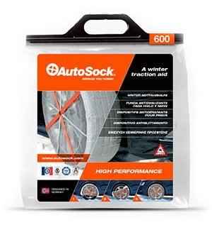 Snow-socks-for-cars-package-front