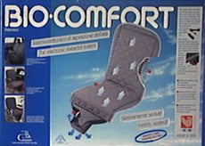 BioConfort scheda