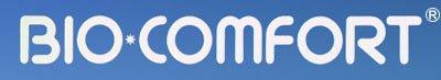 biocomfort-logo